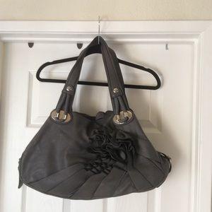 Handbags - Adorable hand bag